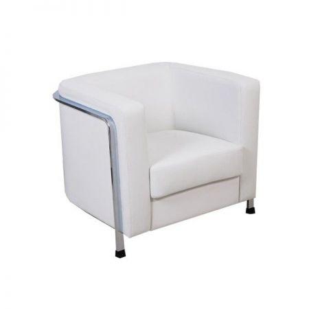 Sofa Pamplona